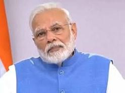 PM Modi Live: कोरोना संकट पर पीएम मोदी का संबोधन