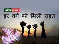 Modi Government: किसानों को 2 हजार और वरिष्ठ नागरिकों, विधवाओं और दिव्यांगों को भेजे जाएंगे 1 हजार रुपए