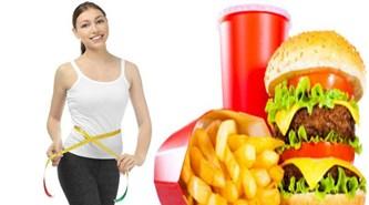 वजन घटाने का कम समय में सबसे आसान और सुरक्षित तरीका, फॉलो करें ये 5 बातें