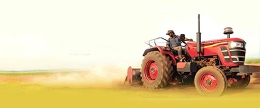 How to Select and Maintain Advanced Agricultural Equipment (1)