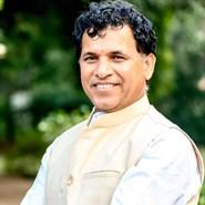 आंदोलनकारी किसानों के साथ कृषि कानूनों पर बात करने के लिए तैयार है भारत सरकार : कैलाश चौधरी