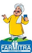 कृषि व बीमा संबंधित समस्याओं को दूर करने वाला किसानों का सच्चा दोस्त, 'Farmitra'