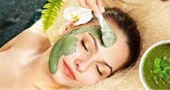 Skin Care: गर्मियों में पुदीना रखेगा त्वचा का खास ख्याल, ऐसे करें इस्तेमाल