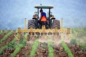 फार्म मशीनरी बैंक योजना में पाएं एक करोड़ का अनुदान, जानिए कृषि से संबन्धित अन्य बड़ी खबरें