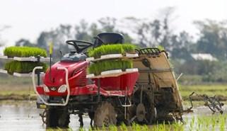 Mahindra Planting Master Paddy 4RO हुआ लॉन्च, जानिए कृषि से जुड़ी अन्य बड़ी खबरें