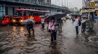 अगले 24 घंटों के दौरान इन 7 राज्यों में होगी तेज बारिश, मौसम विभाग ने जारी किया अलर्ट!