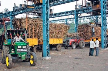 40% sugar mills out of the scope of financial assistance