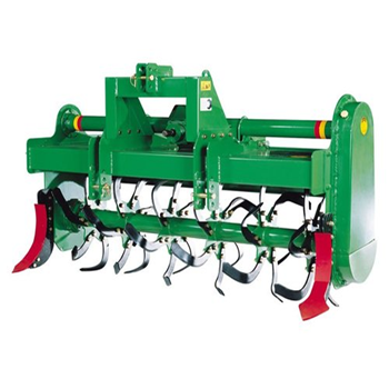 Farmer Rotavator, a very important product for farmers
