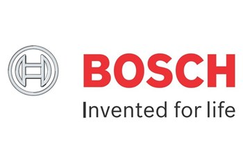 Bosch grew 21.3 percent in the first quarter of the financial year