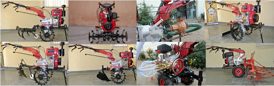 Subsidy on motors